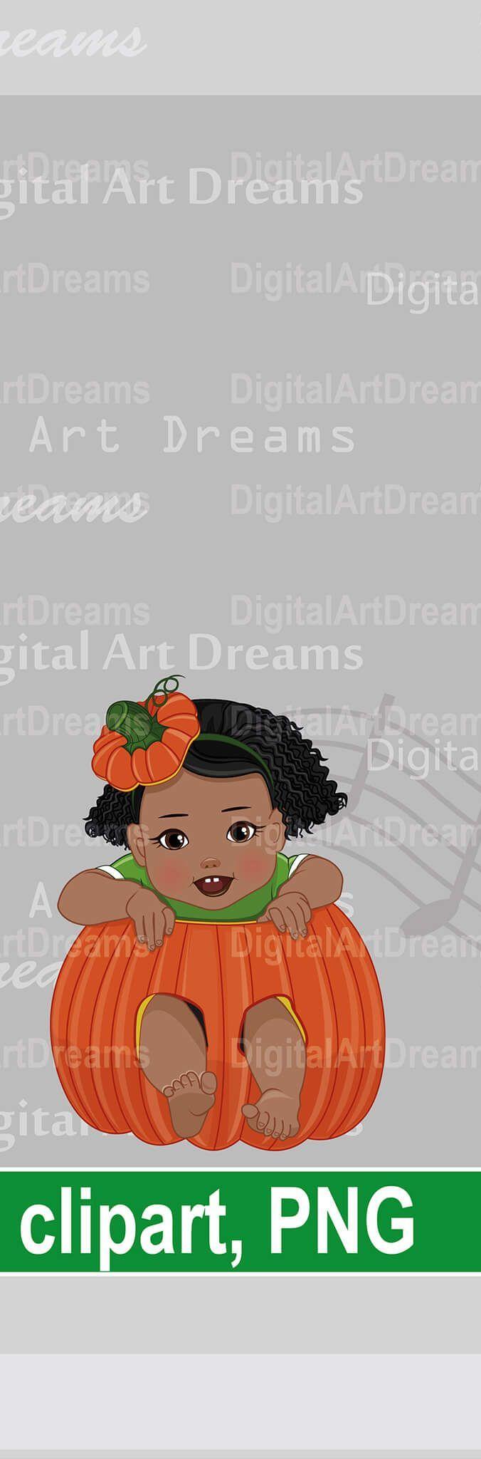 Baby Pumpkin Clipart : pumpkin, clipart, Pumpkin, Clipart, Little, Image, Clipart,, Artwork,