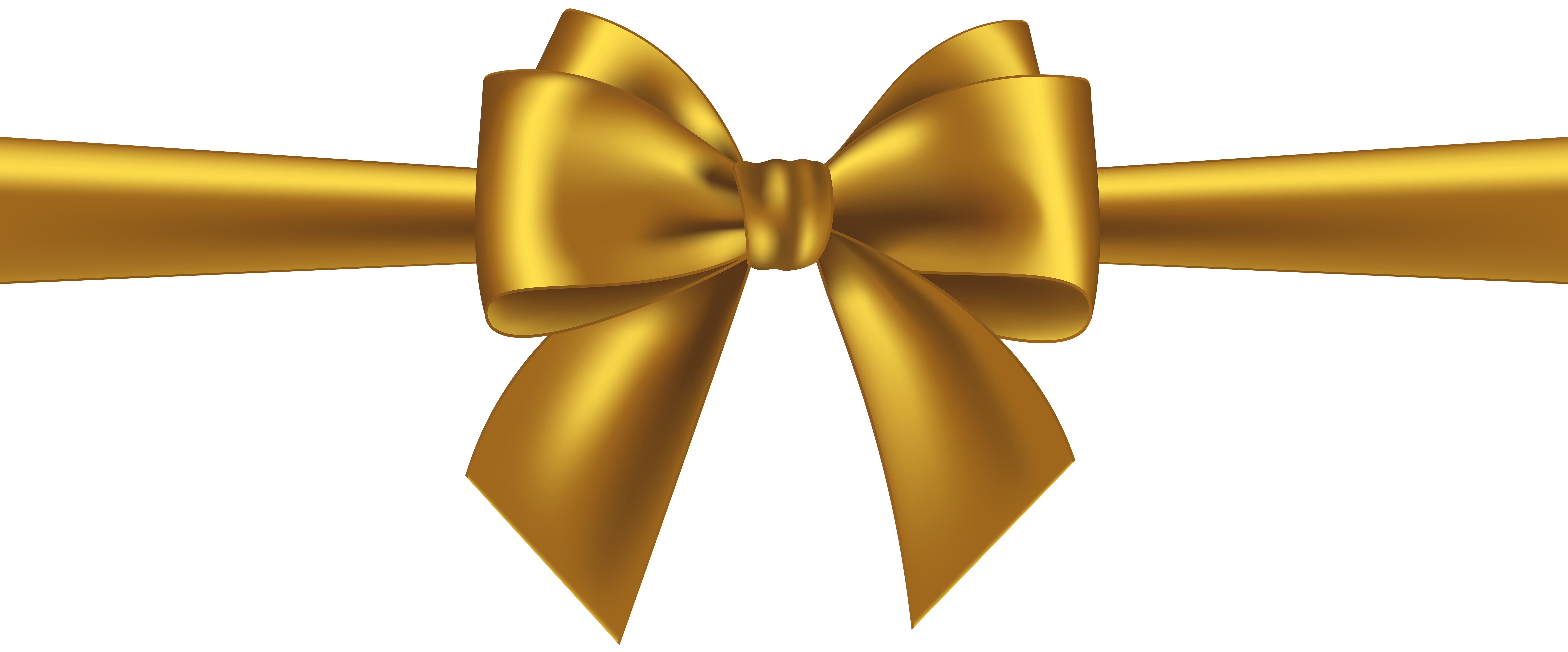 Gold Bow Transparent Clip Art Gallery Yopriceville High Quality Images And Transparent Png Free Clipart Clip Art Free Clip Art Bow Clipart