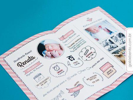 Comprar Formatos Album De Fotos E Fotolivro Infantil Personalizado