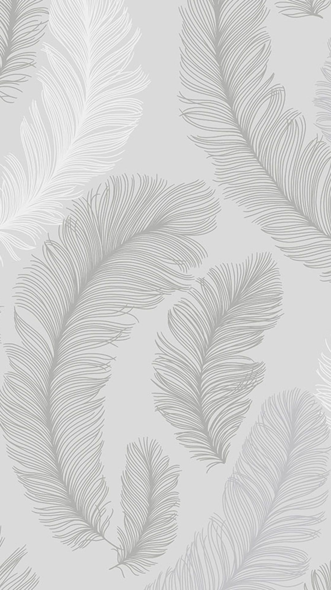 The Plume Feather Wallpaper from I Love Wallpaper.   The perfect go-to Wallpaper if you're looking for something Beautiful & Elegant. It's Delicate Design is suitable for any living space.  For Similar Designs visit ilovewallpaper.co.uk #ilovewallpaper #Wallpaper #Homedecor #Inspiration