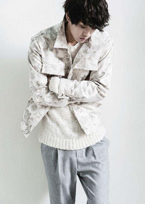Jung Joon Young Ulzzang 36786   ENEWS