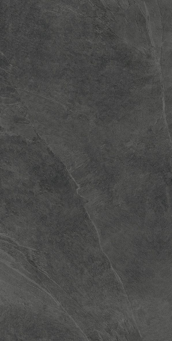 sienna stones stone tile texture