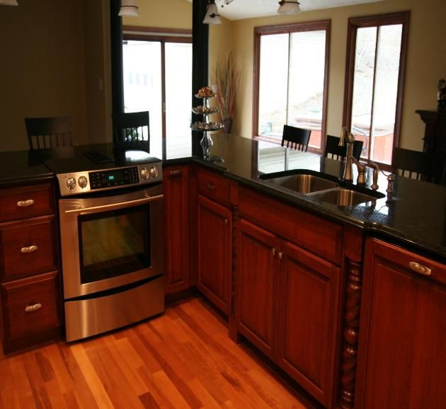 Cabinet Refinishing Cost From Cost To Refurbish Kitchen Cabinets