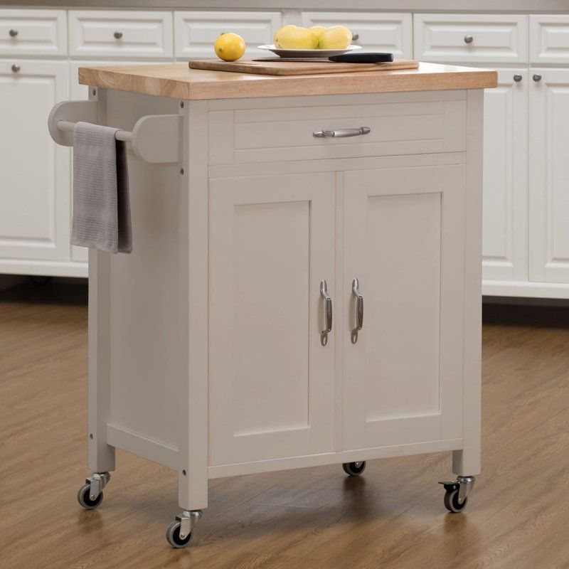 Portable Kitchen Islands Rolling Movable Designs Portable Kitchen Island Portable Kitchen Kitchen Cart