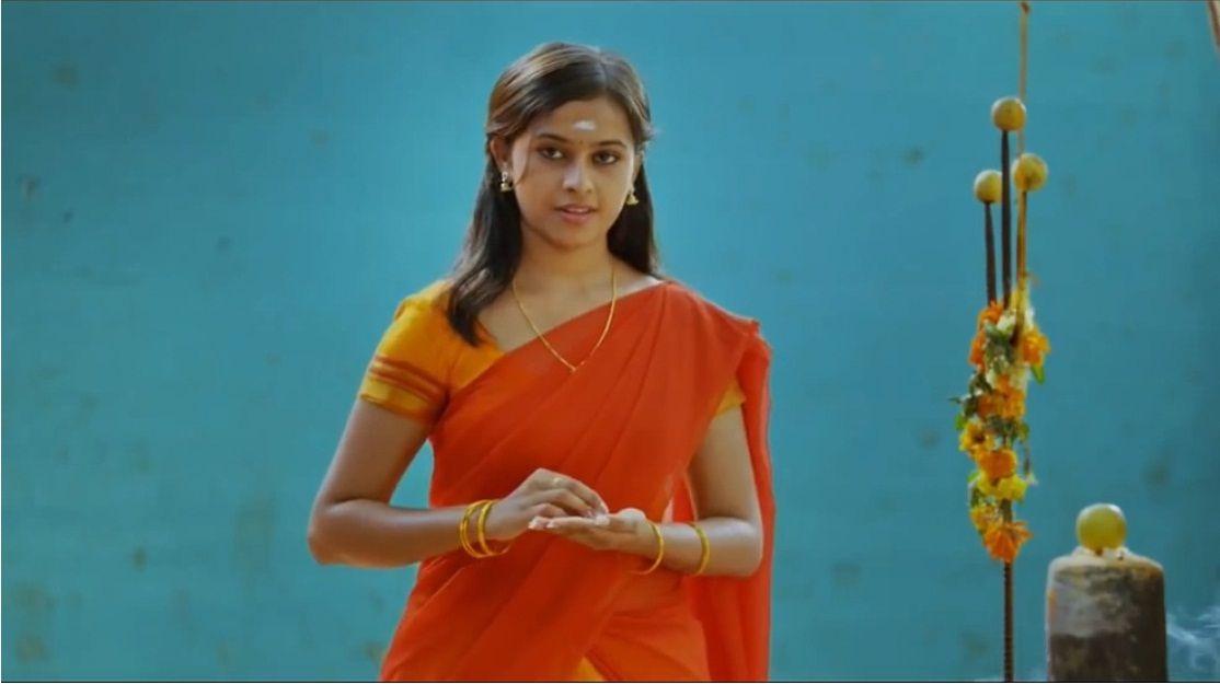 srividya ramasubramaniansrividya diksha, srividya ramasubramanian, srividya online, srividya iyer-biswas, sri vidya mantra, srividya hot, srividya upasana, srividya college, srividya death, srividya educational academy, srividya photos, sri divya selfie, srividya actress personal life, srividya temple, srividya varuthapadatha valibar sangam, srividya anchor, sri divya whatsapp video, srividya husband, srividya pattisapu, srividya and kamal hassan affair