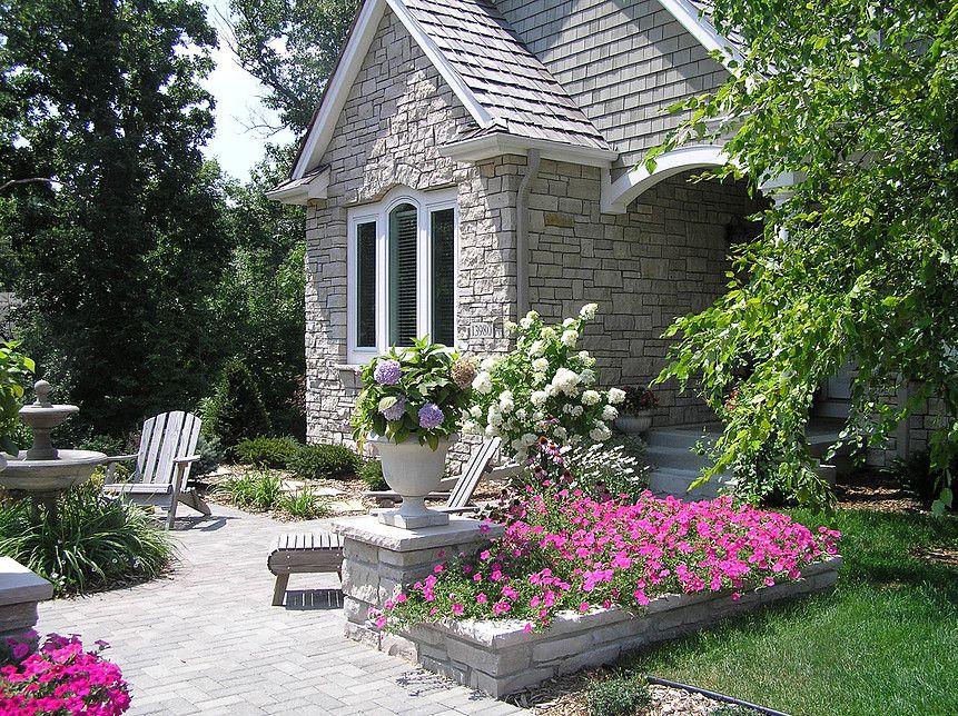 Bachmans Landscaping Garden Services Landscape Garden 640 x 480