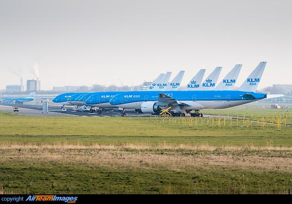 Pin by Jocasa on Aeropuertos in 2020 Boeing 777, Klm