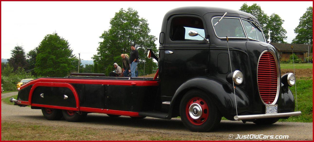 Google Image Result for http://www.justoldcars.com/image/1938-Ford ...