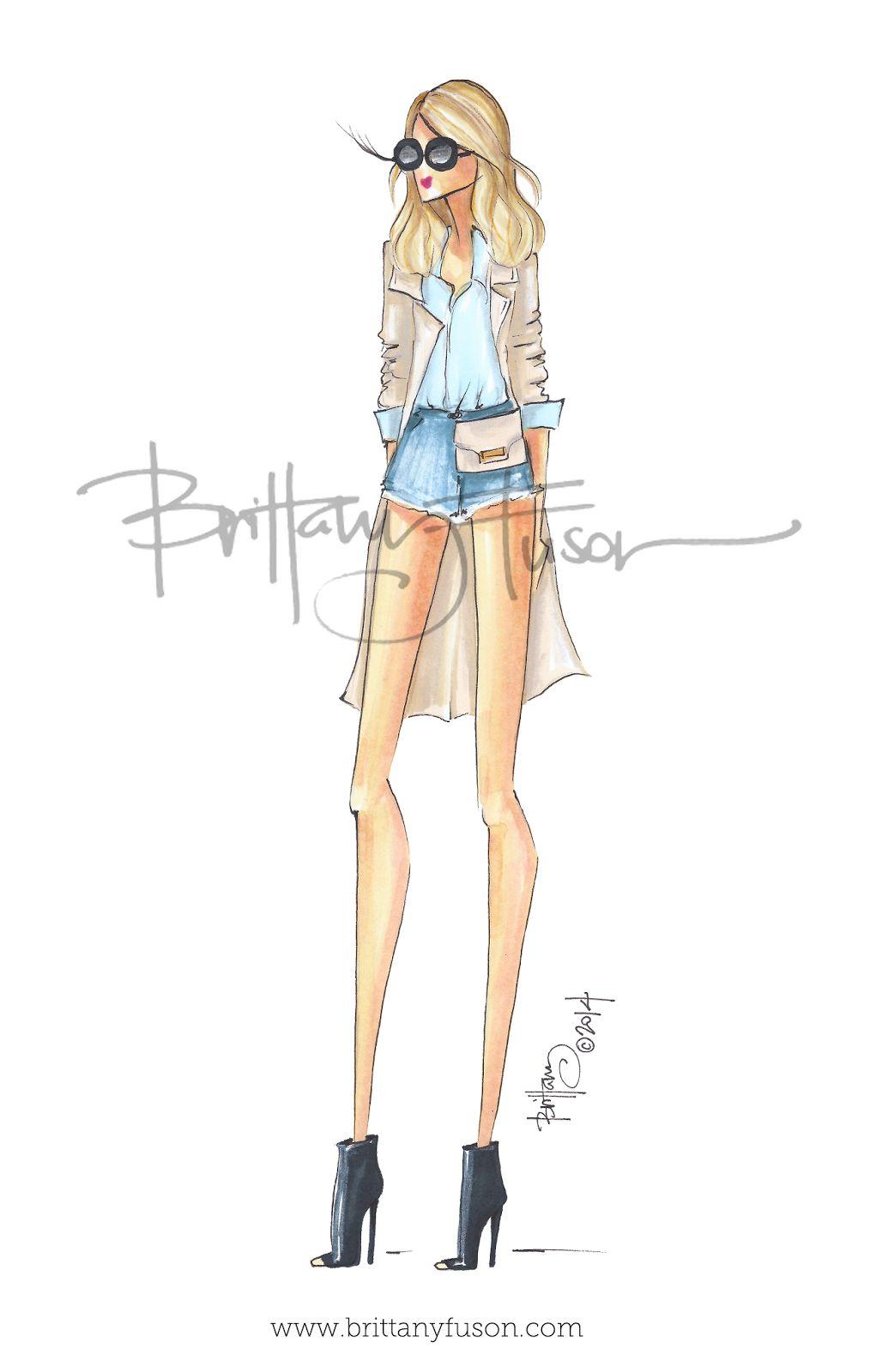 Zeichnungen Skizzen Frauen Mode Freundin Modezeichnungen Mode skizzen Modekunst Modepuppen Mode design