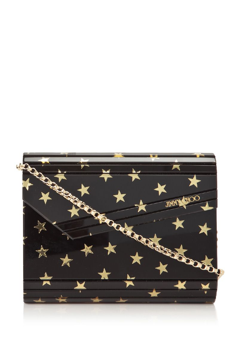 Reebonz - Unveil The Surprise   Jimmy Choo Candy Clutch Bag   trends ... f172831414
