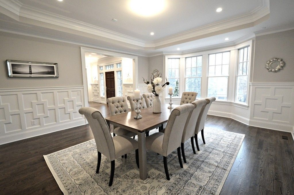 NJ Home Staging North Jersey Essex County Union