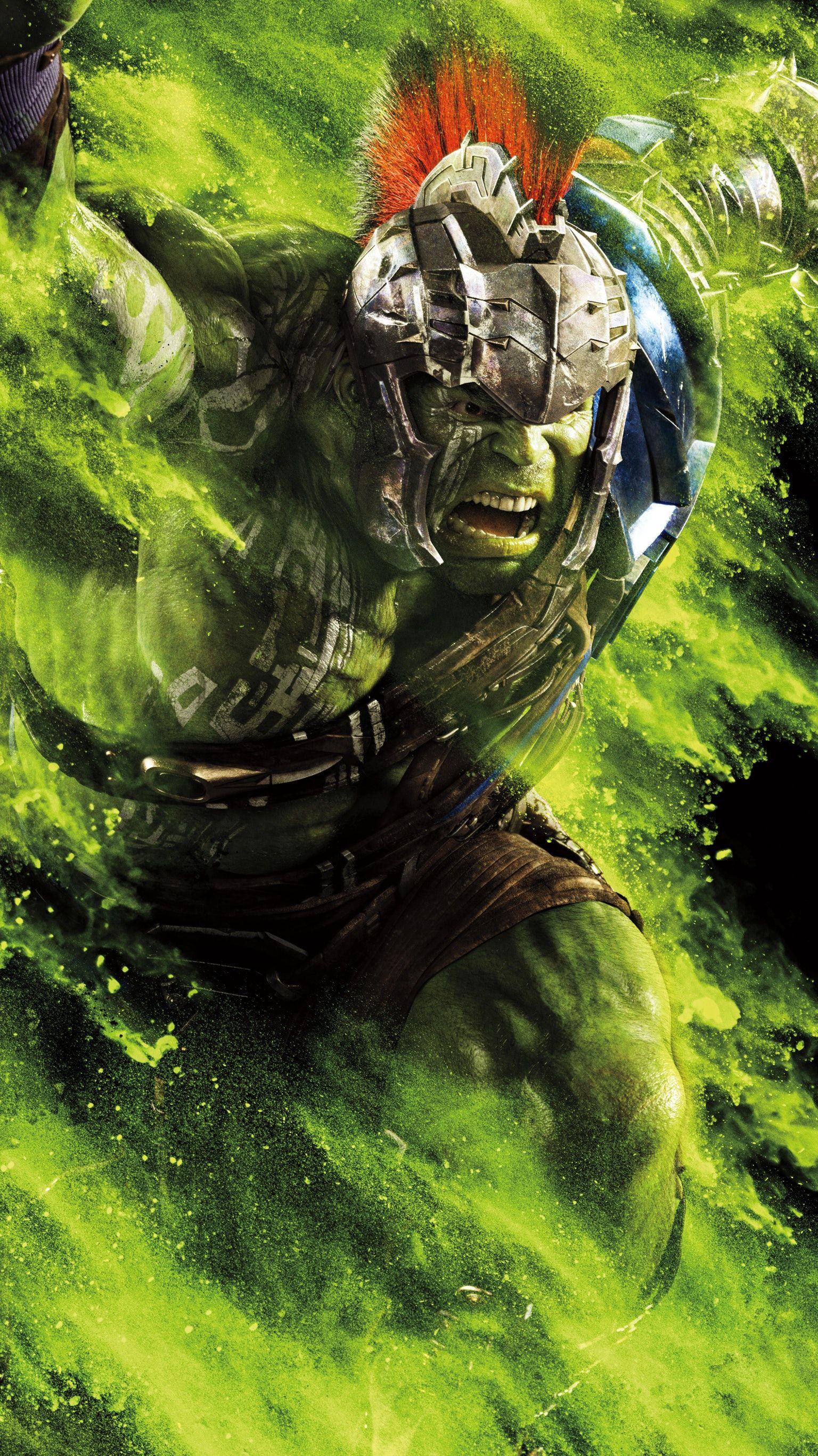 Thor Ragnarok 2017 Phone Wallpaper Moviemania Hulk Marvel Marvel Wallpaper Marvel Avengers