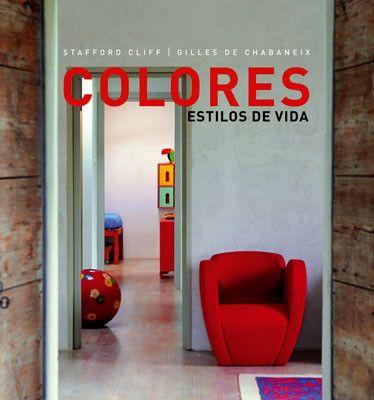 Libros decoracion de interiores buscar con google - Libros de decoracion de interiores ...