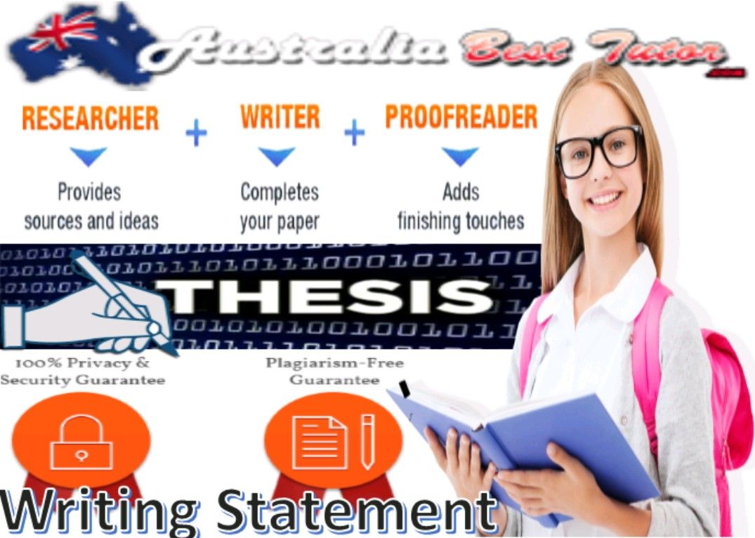 final thought essay styles