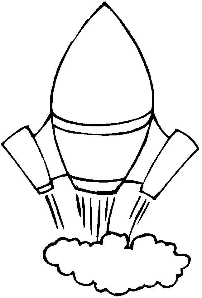 Tolle Raketenmalvorlagen Zeitgenössisch - Malvorlagen-Ideen ...