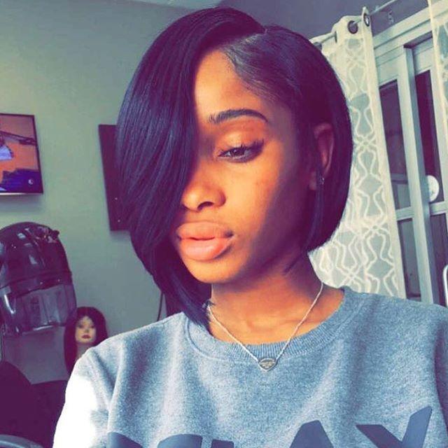 instagram post voiceofhair stylists styles