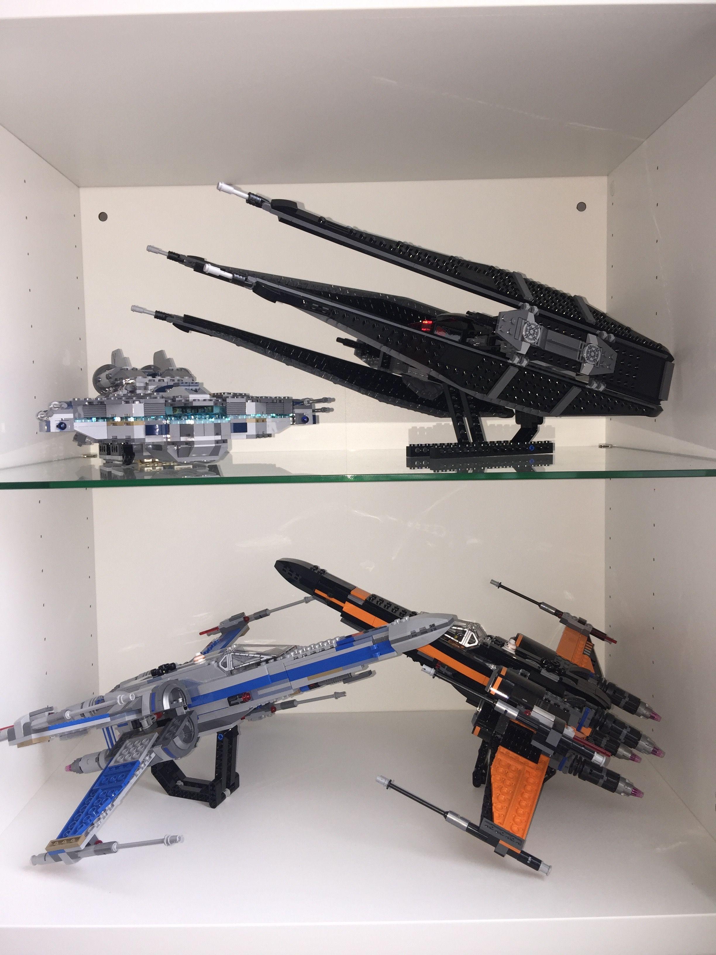 Pin En Lego Mine