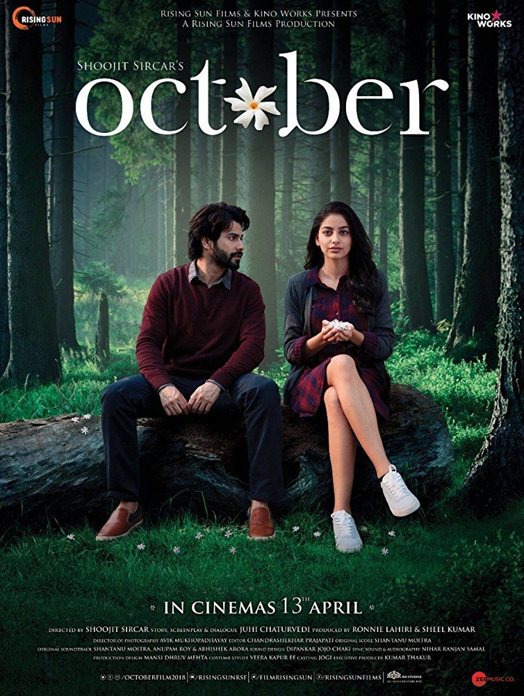 October With Images October Movies Movies To Watch Online