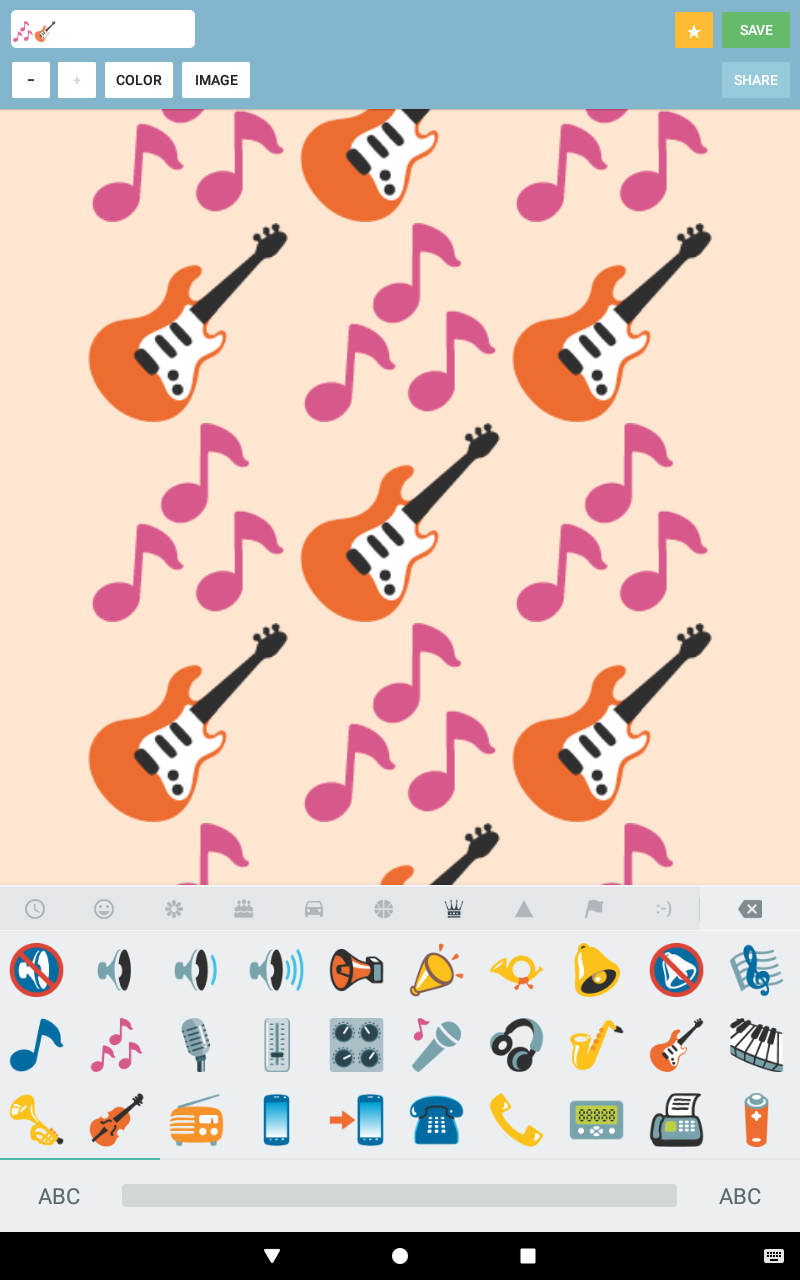 Pin By Emoji Wallpaper App On Emoji Wallpaper Maker App