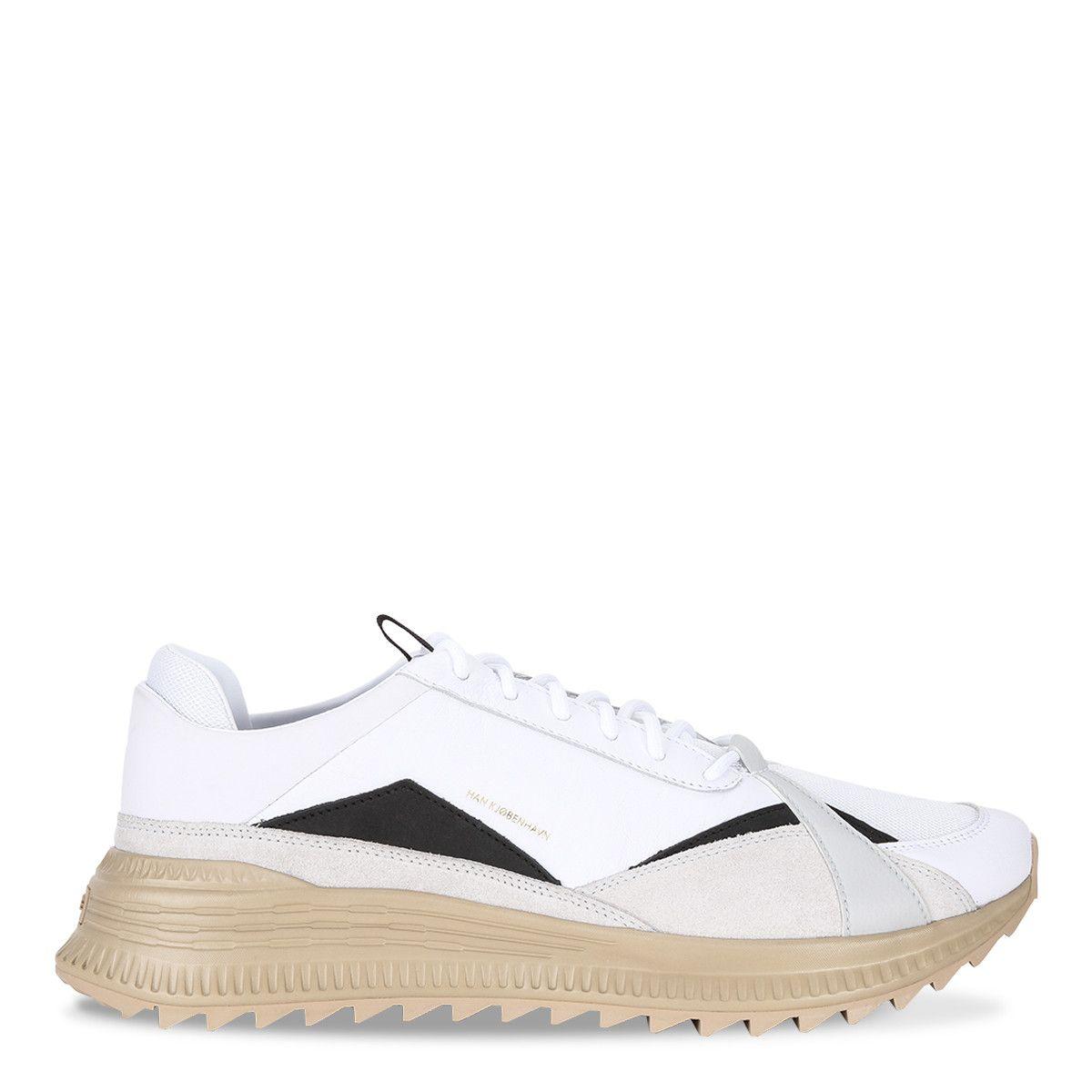 Prodotto non più disponibile | Sneaker bianche, Scarpe e Borse