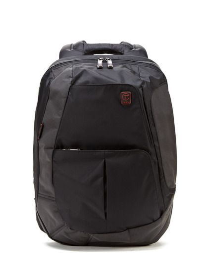 T Tech By Tumi Prince Computer Backpack 110