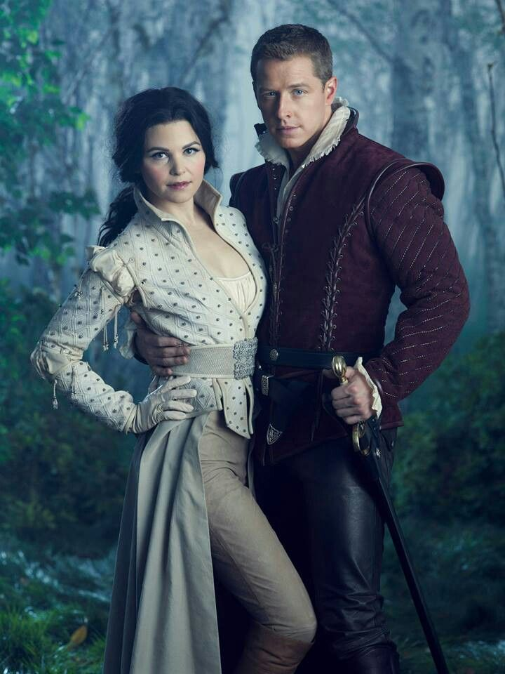 snow and charming dating in real life Prince charming and snow white dating in real life apple white real haircuts - girl games there are major spoilers in storybrooke, while walking through the woods, mary margaret sees a trapped dove snow white admits that she came out into the woods to help her forget him, but that she has done nothing, but think about him when snow white.