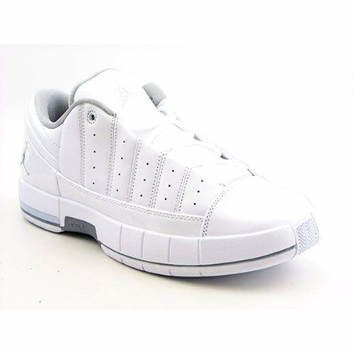 Mens basketball, Basketball shoes, Jordans