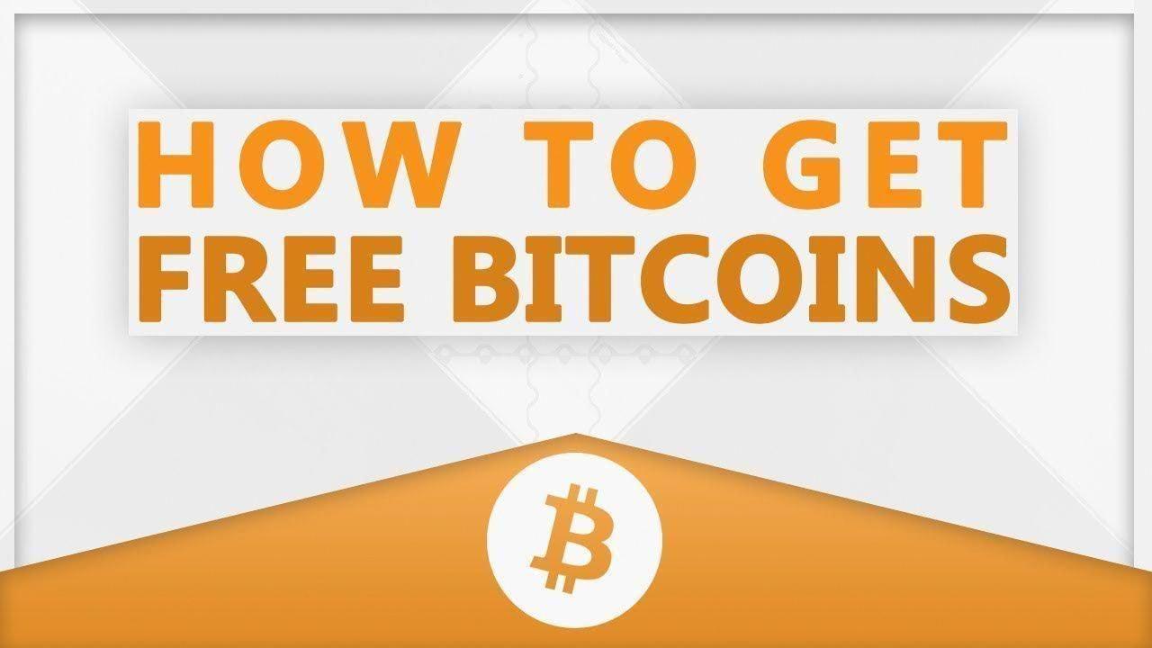 bitcoin schimbare)