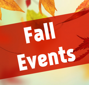 fort collins events september