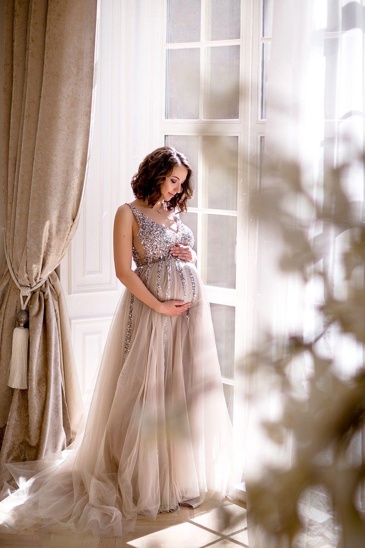 фотосессия беременных бесплатно