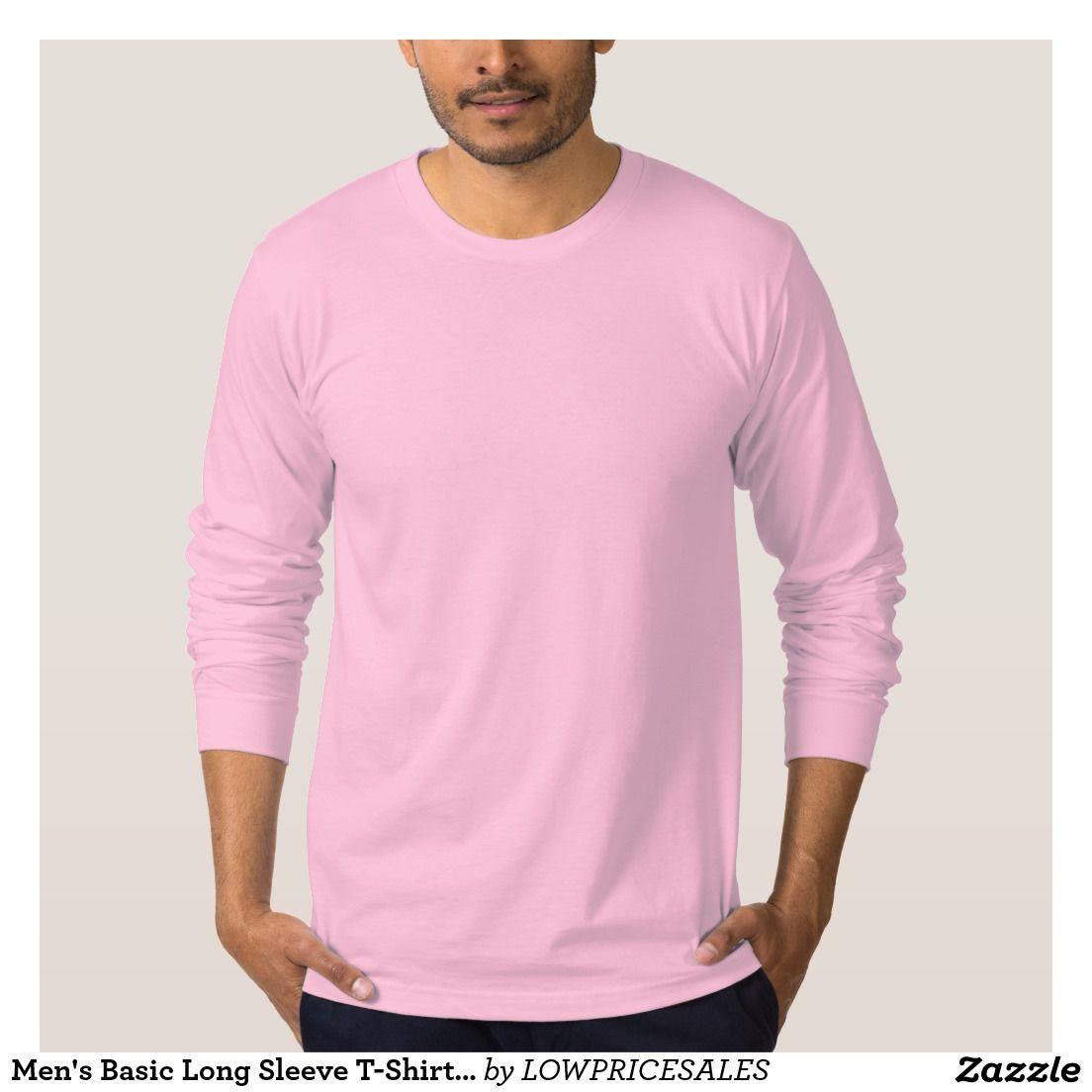 d7538909b Pale Pink T Shirt Mens « Alzheimer's Network of Oregon