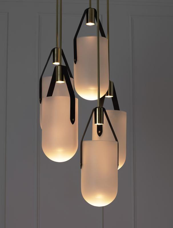 well 5 in 2019 l i g h t lumin ria ilumina o luz. Black Bedroom Furniture Sets. Home Design Ideas