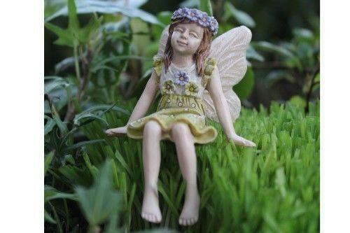 Miniature Fairy Garden Taylor Wholesale Fairy Gardens