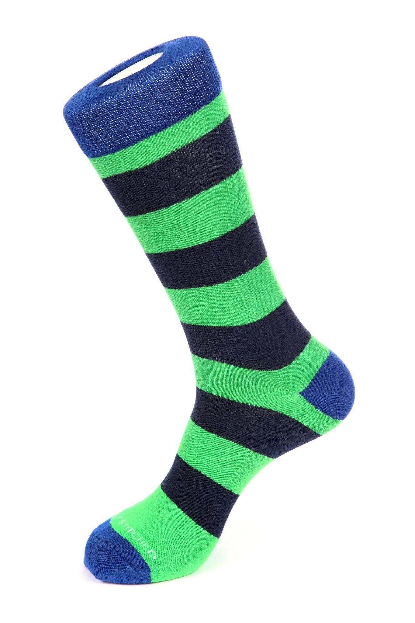 Rugby Sock With Images Socks Custom Socks Striped Socks