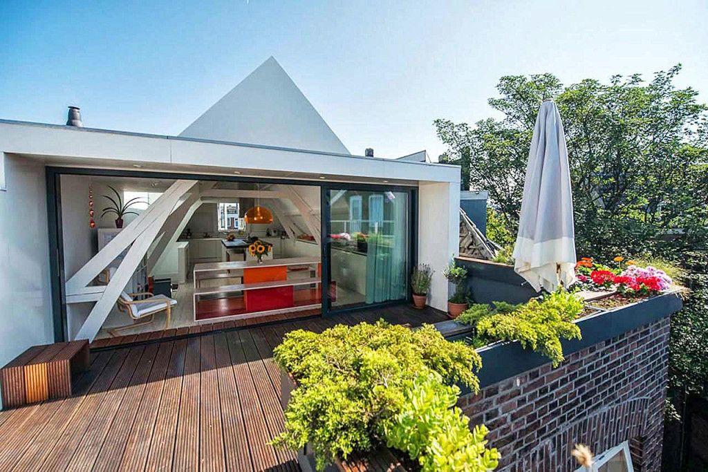 Droomhuis La House : Je droomhuis bouwen woonschrift je droomhuis