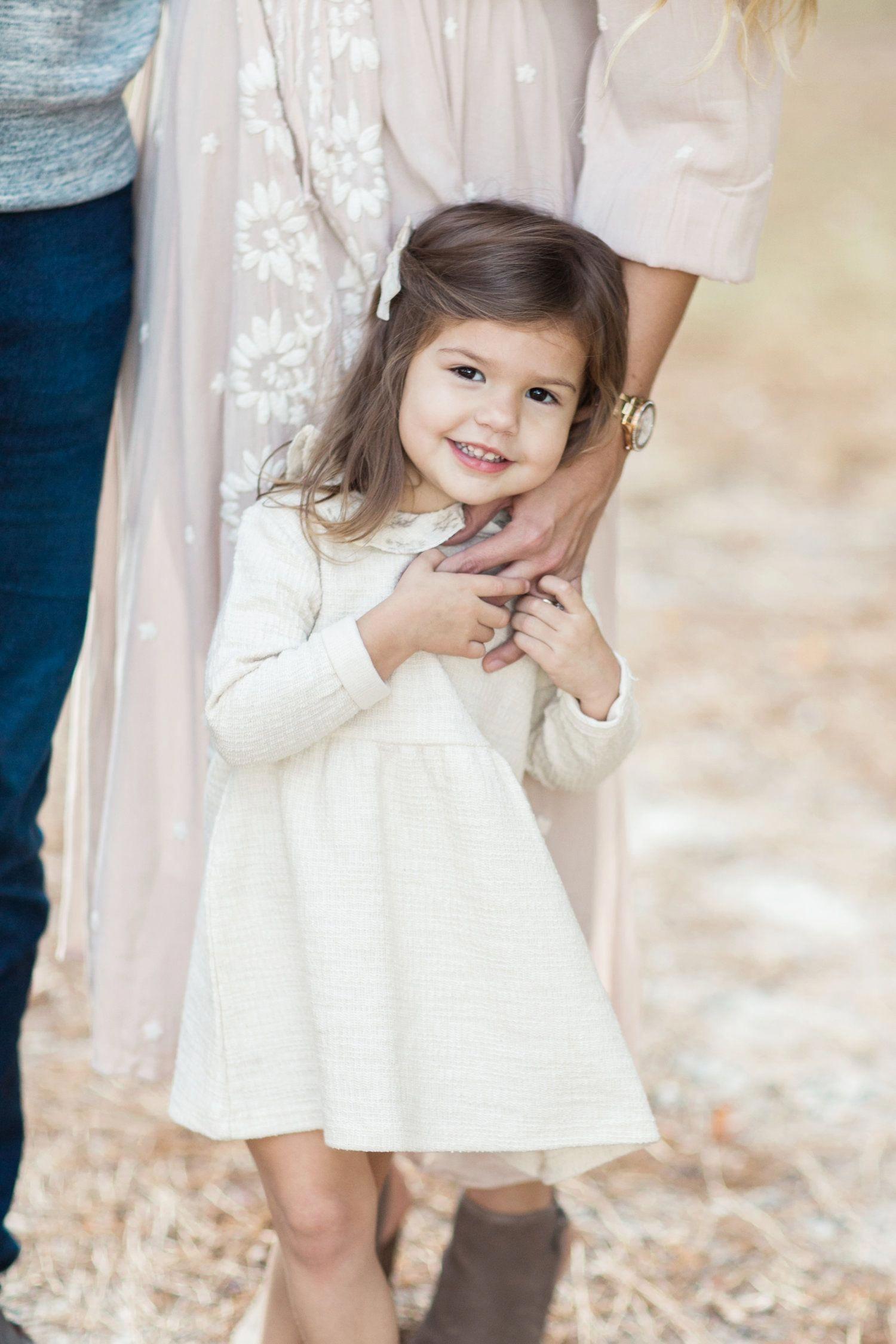Atlanta family photographer quinones family shauna
