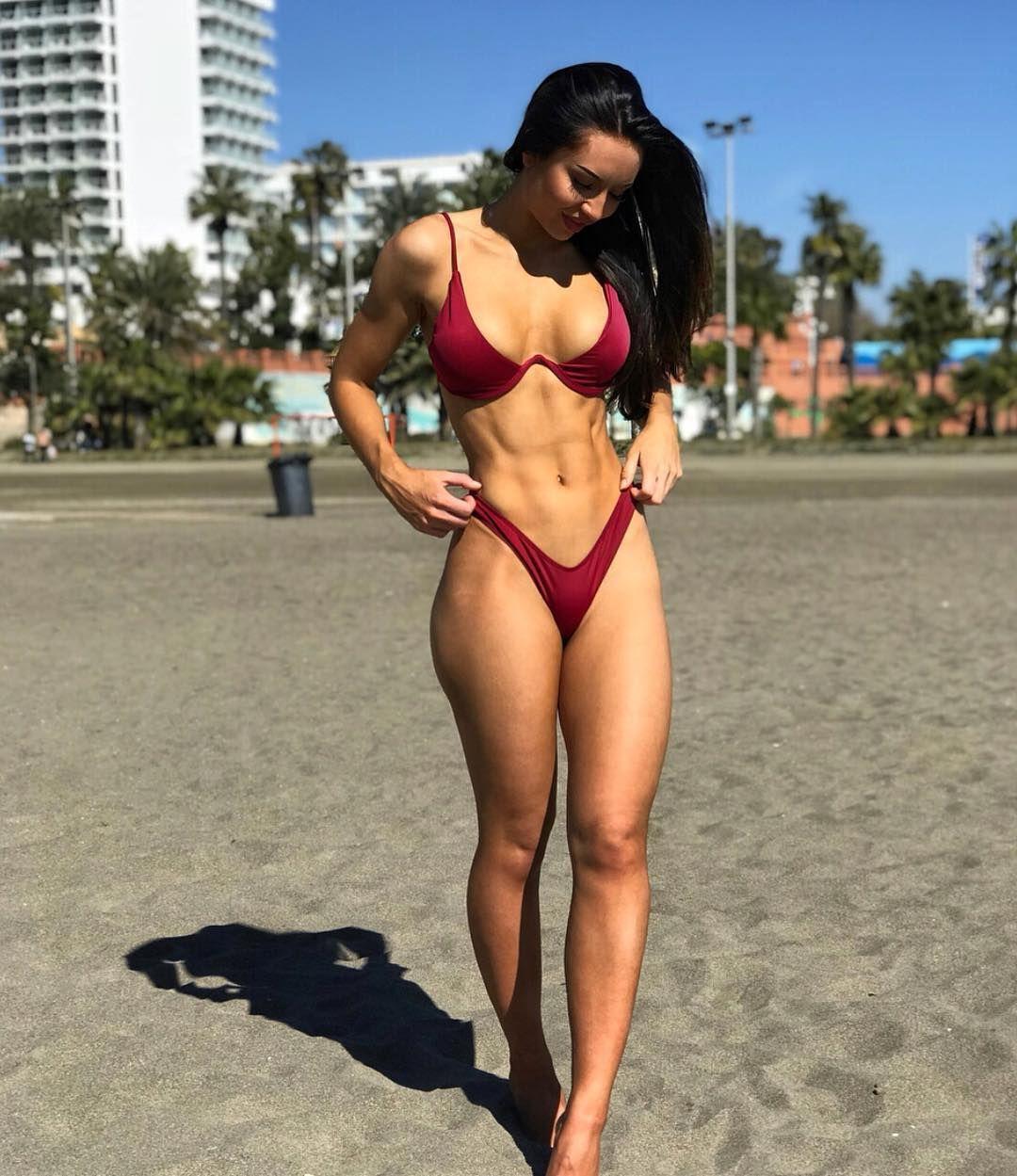 Sanna maria tits nude (54 pics)