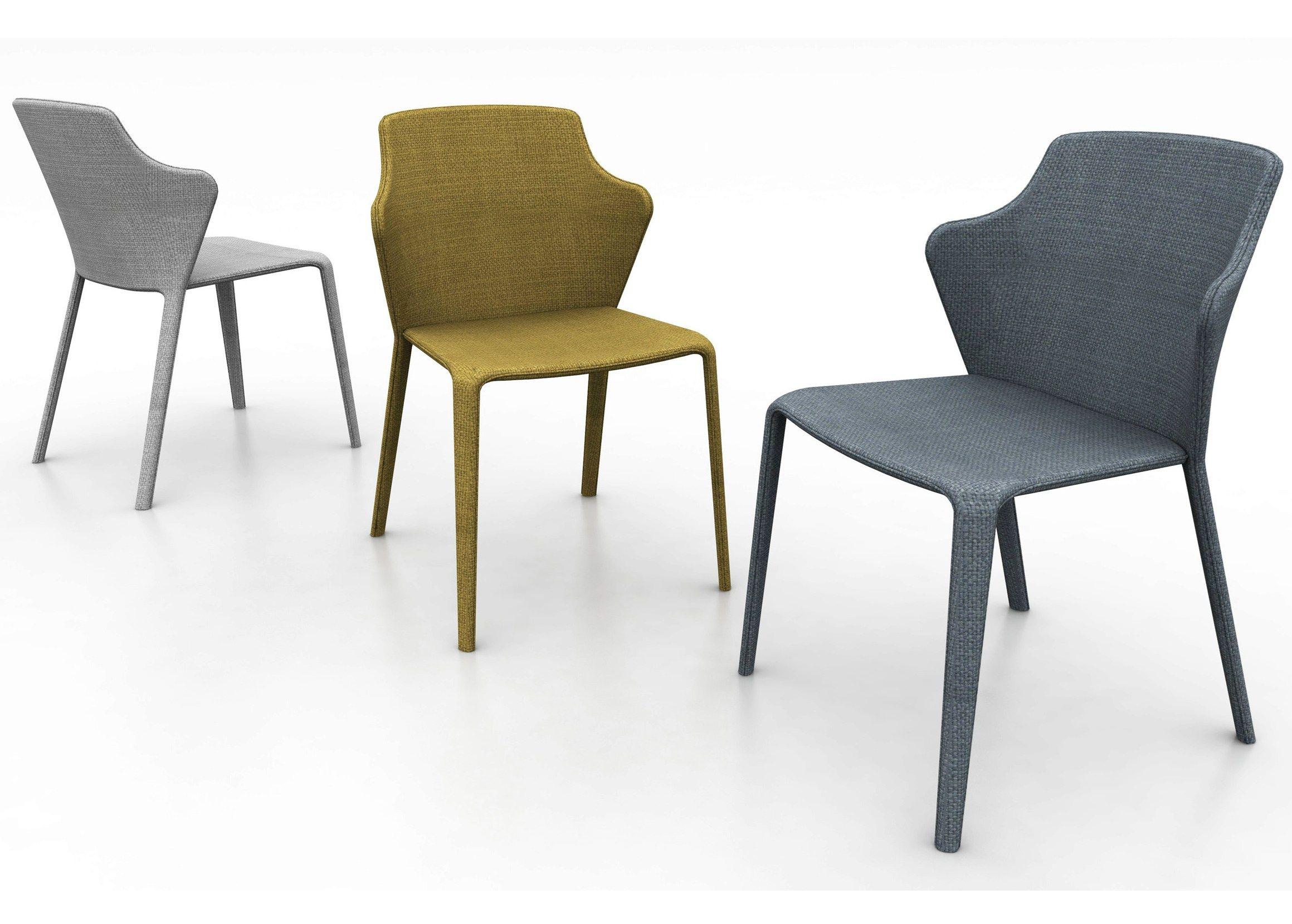 Sedie domitalia ~ Opera chair by domitalia design andrea radice & folco orlandini