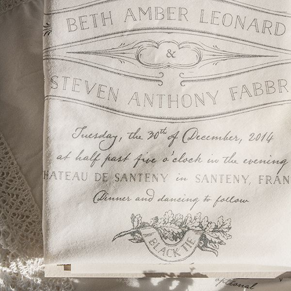 Lucky-Luxe-French-Handkerchief-Fabric-Wedding-Invitation-Amelie-OSBP3