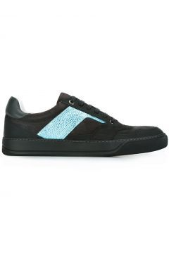 Lanvin Side Panel Sneakers #modasto #giyim #erkek https://modasto.com/lanvin/erkek/br2436ct59
