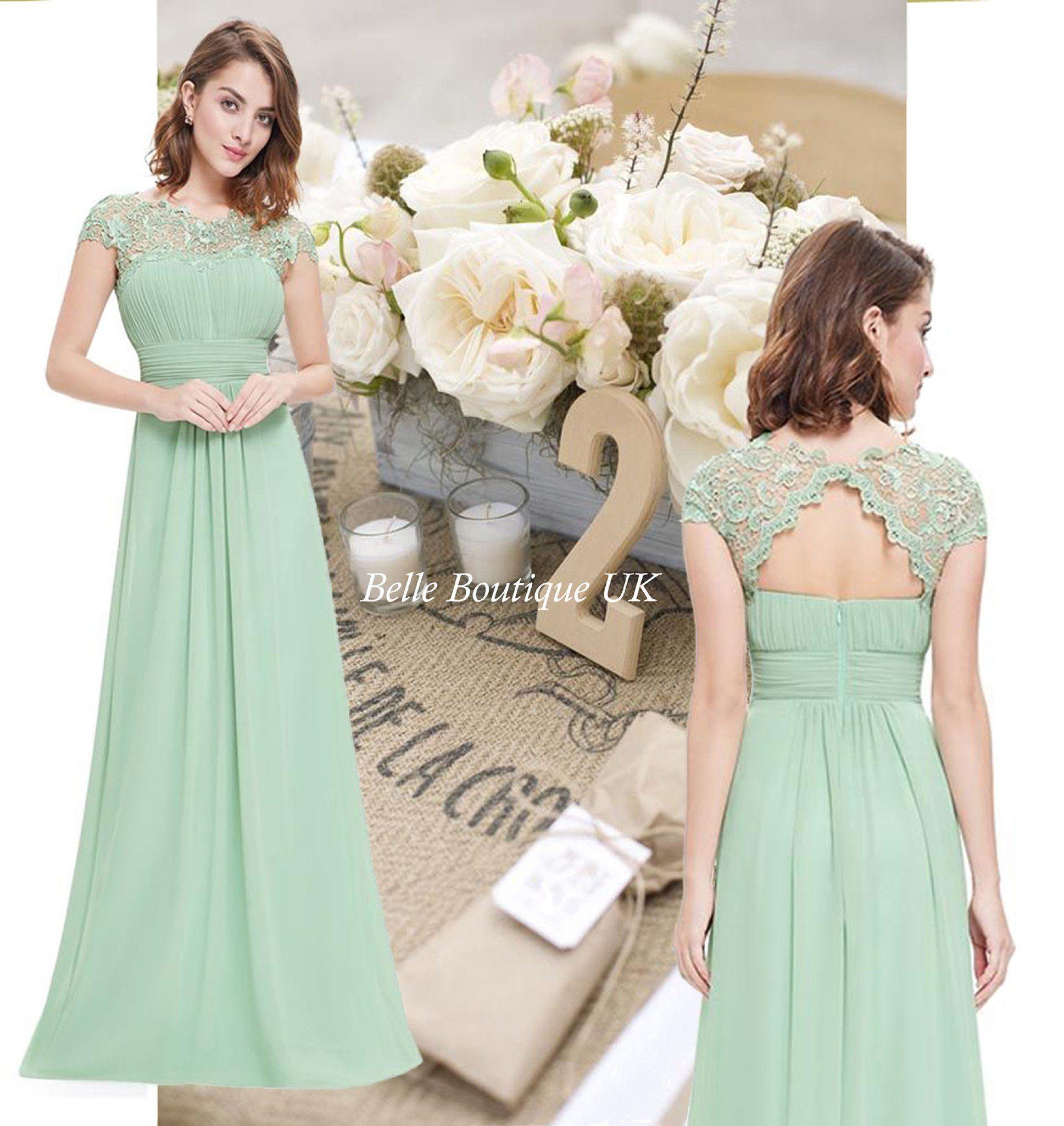 77f2ac2243c5 Cheap Sage Green Bridesmaid Dresses Uk - raveitsafe