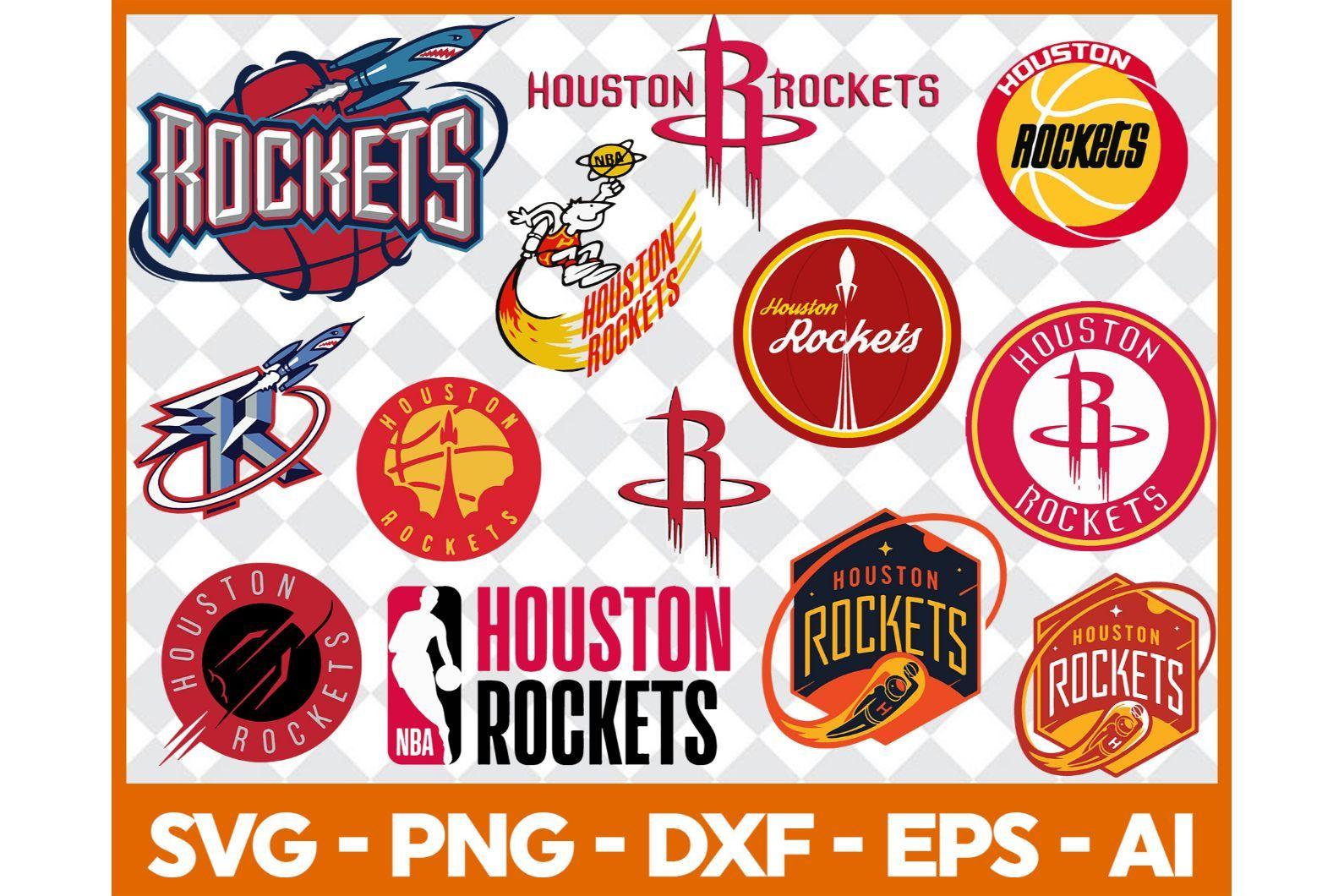 Houston Rockets Nba Svg Basketball Svg File Basketball Logo Nba Fabric Nba Basketball Nba Svg Basket In 2020 Houston Rockets Rockets Logo Houston Rockets Basketball