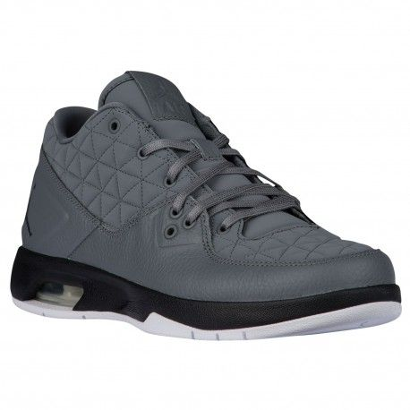 9dc55a7c4e2  74.99 the air jordan is micheal jordan s fifth signature basketball shoe.designed  by tinker hatfield released inshop wide variety of cool air jordan shoes ...