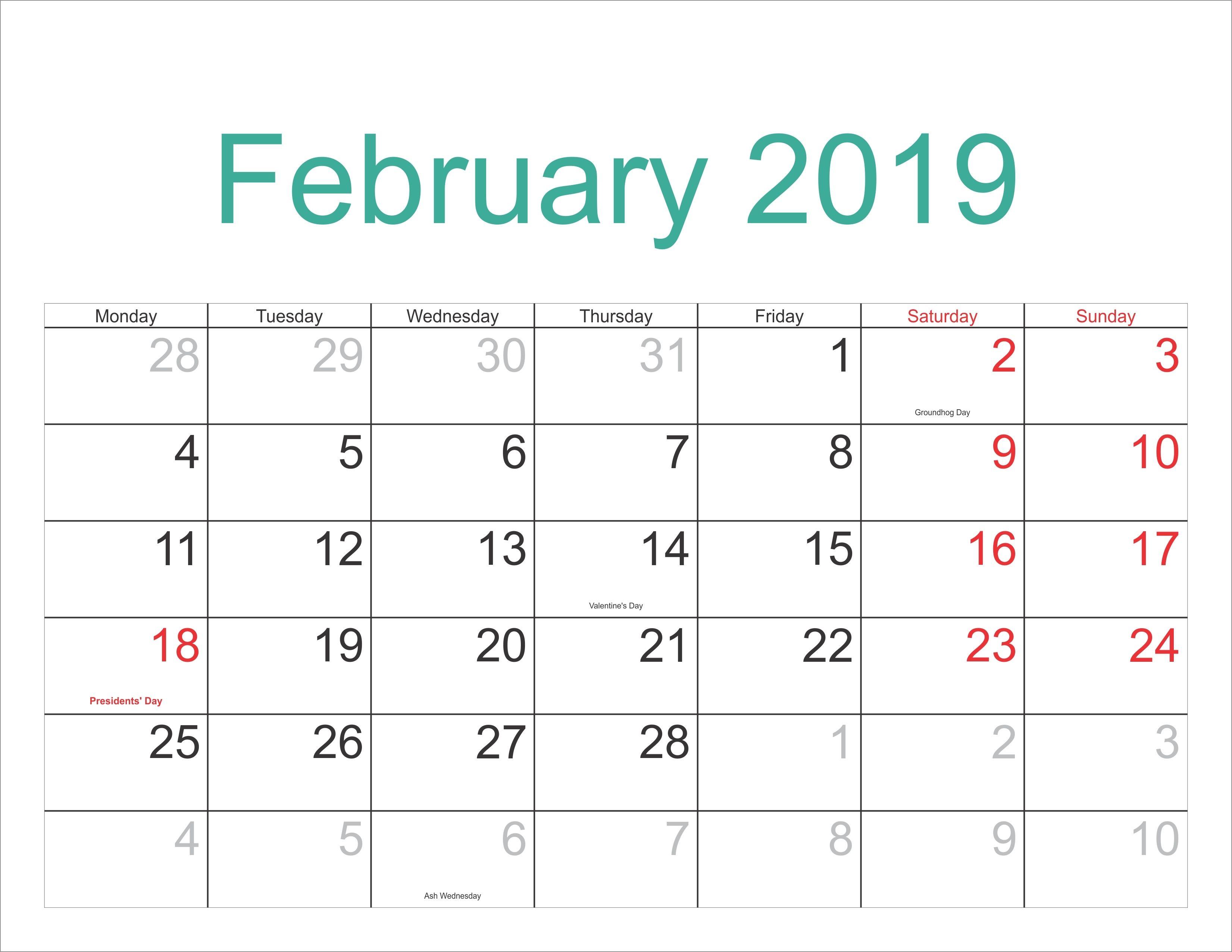 Malayalam Calendar 2019 August 2018 Calendar Malayalam Printable