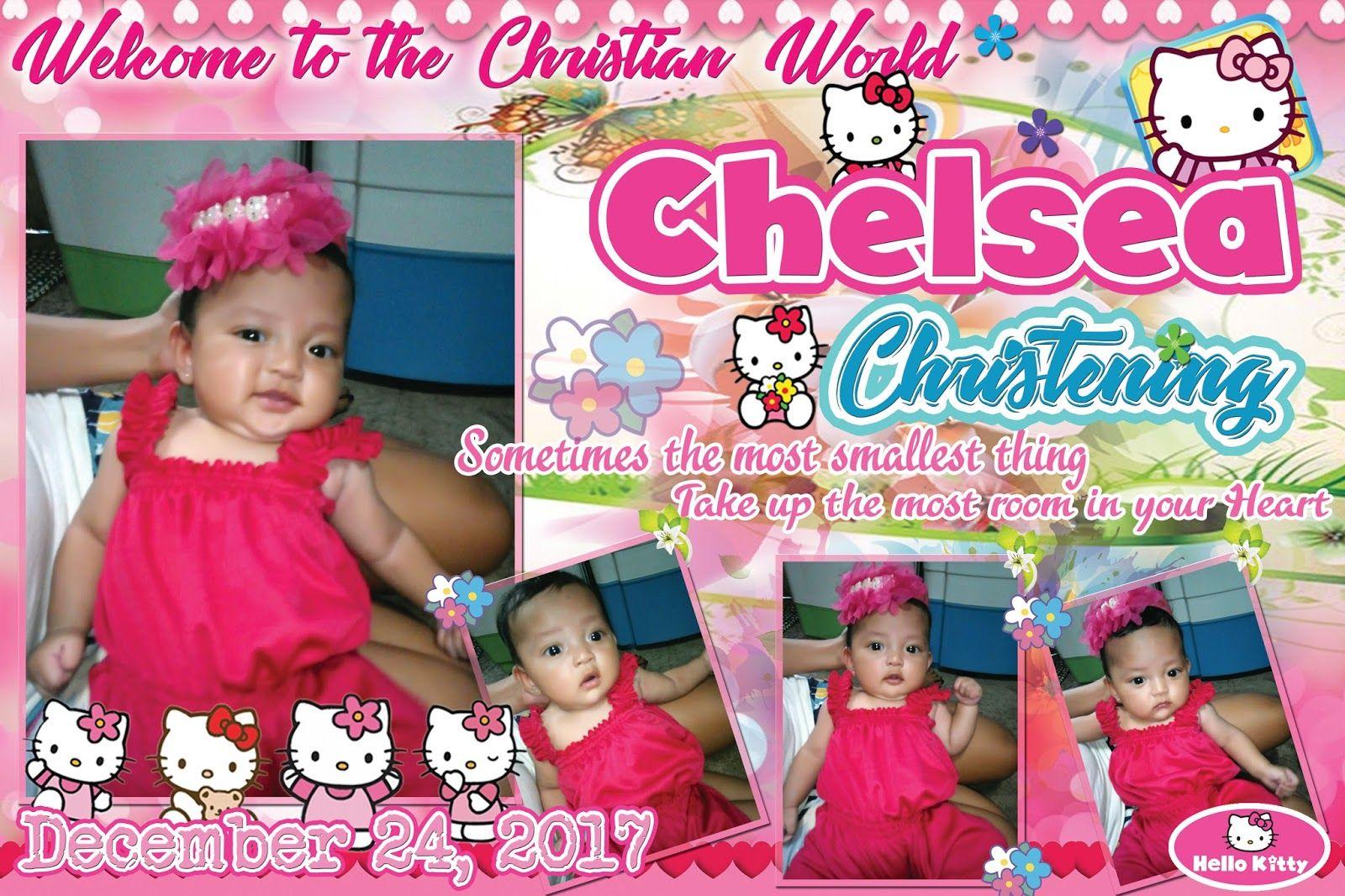 Chelsea Copy Jpg 1600 1066 Hello Kitty Invitations Hello Kitty Hello Kitty Birthday Invitations