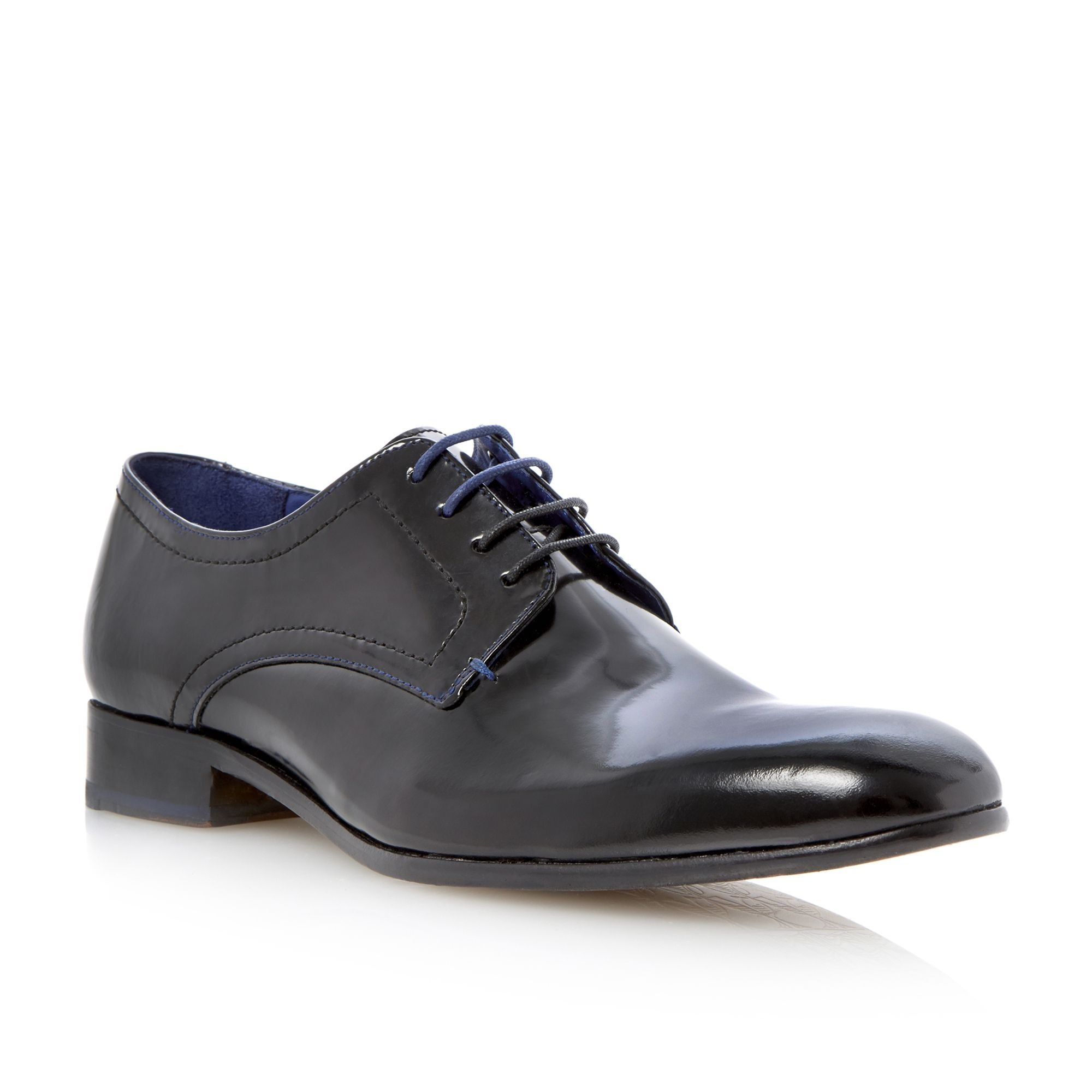 b1a2cb220e02 Ted Baker Billay 2 derby shoe