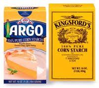 Does Cornstarch Go Bad Shelf Life Storage Expiration Cornstarch Substitute Corn Starch Food Substitutions