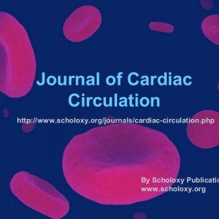 Pin by SlideHot Com on SlideHot com | Journal, Circulatory