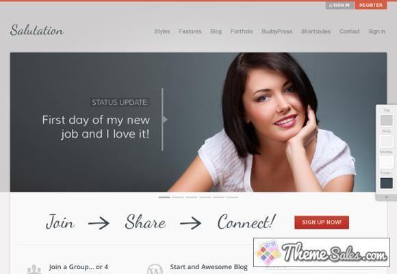 Best-dating-websites für profis über 40