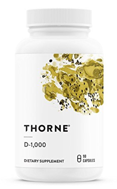 Vitamin D Is A Must Even If You Spend Time In The Sun Healthy Bones Vitamins Vitamin D3 Supplements